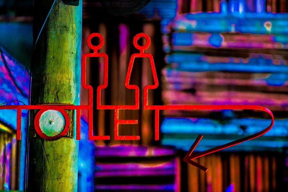 EVOQUE-IMAGES  672.jpg