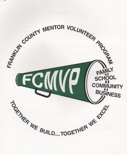 Mentor Logo.jpeg