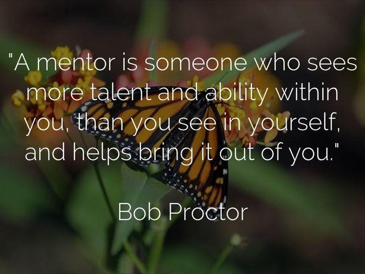 bc24c0e1375851476af0e6ef68fe958e--mentor-quotes-book-quotes.jpg