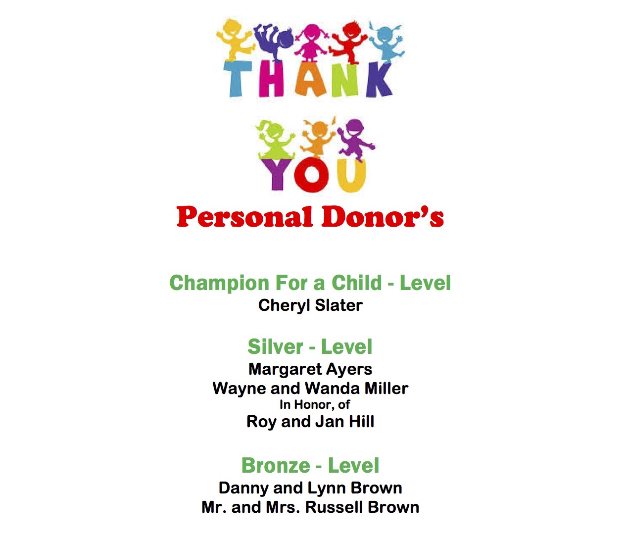 Personal Donor's Thank You 7-10-19 copy.jpg