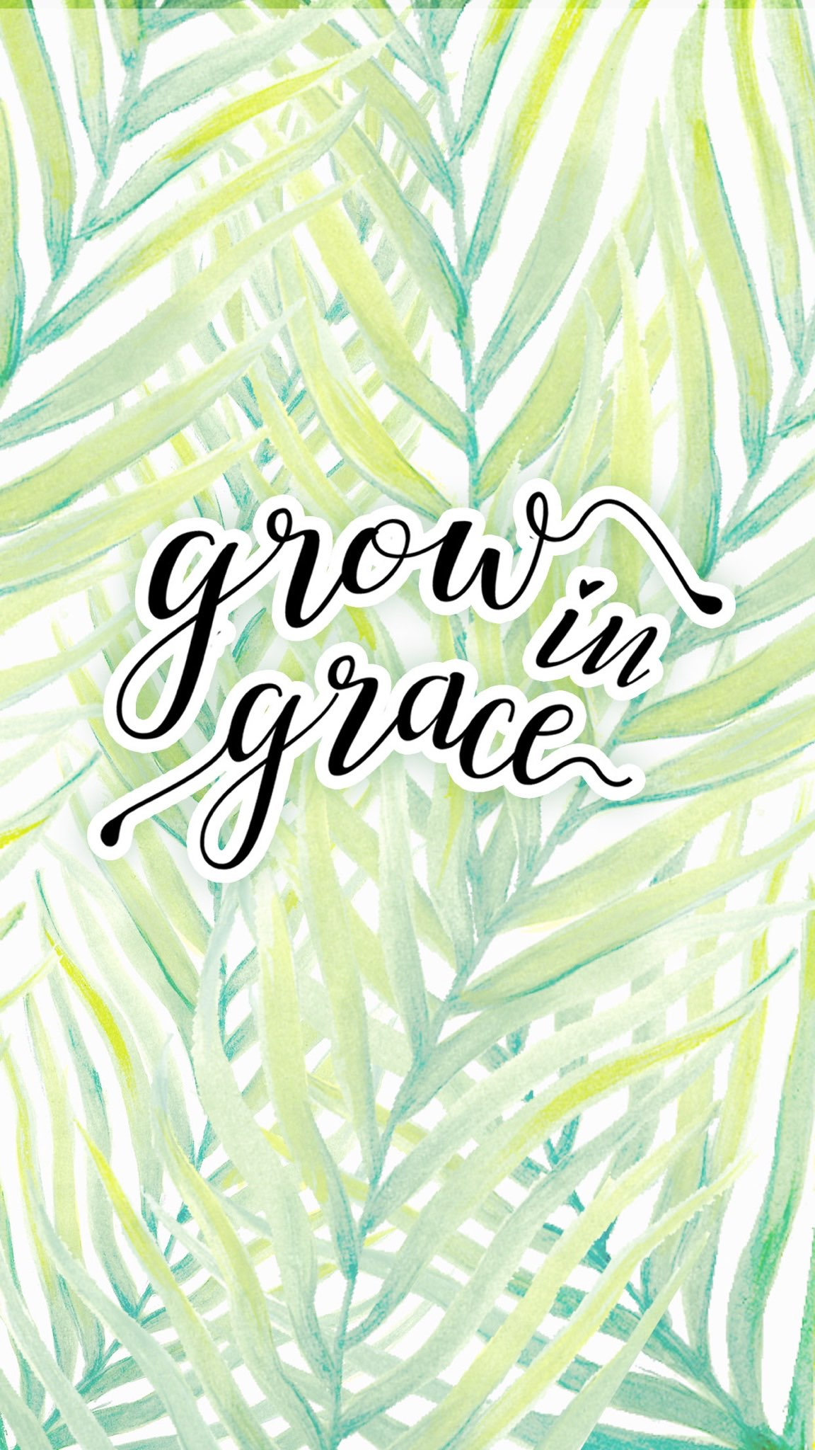 Grow_In_Grace.jpg