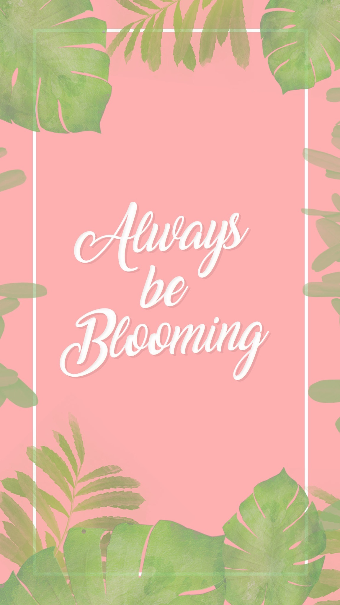 Always_Be_Blooming.jpg
