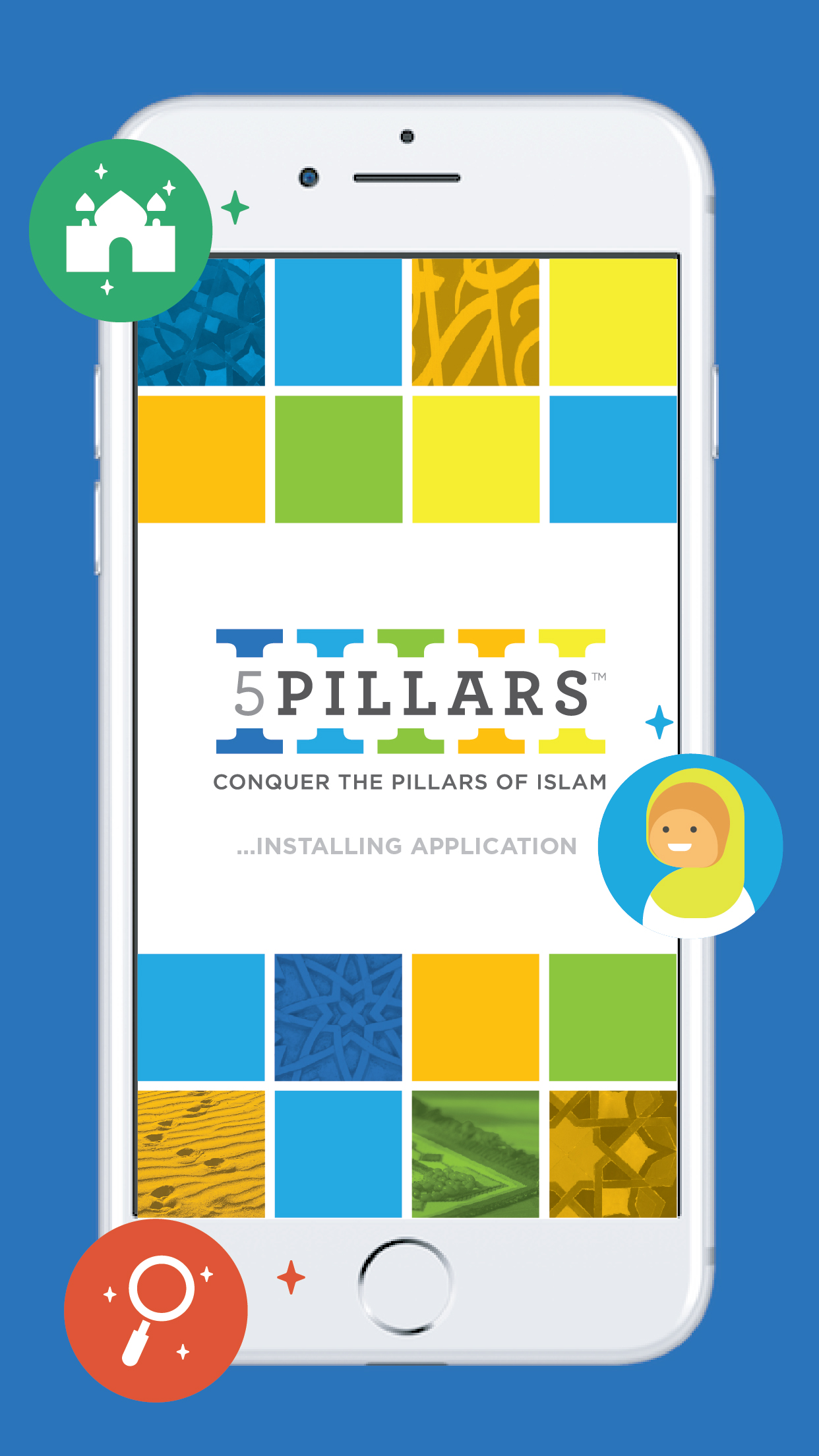 5P-AppStore-Mockups-R3-06.jpg
