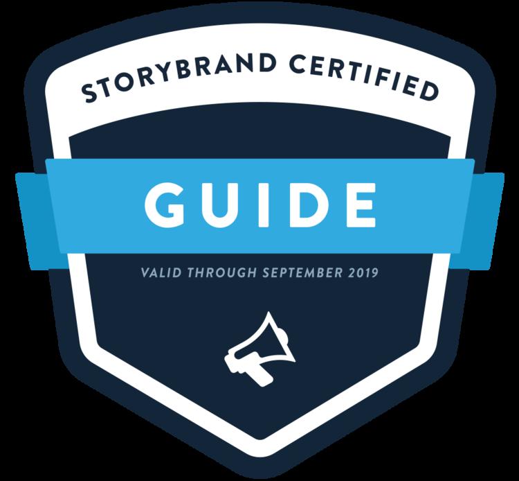 StoryBrand_Guide