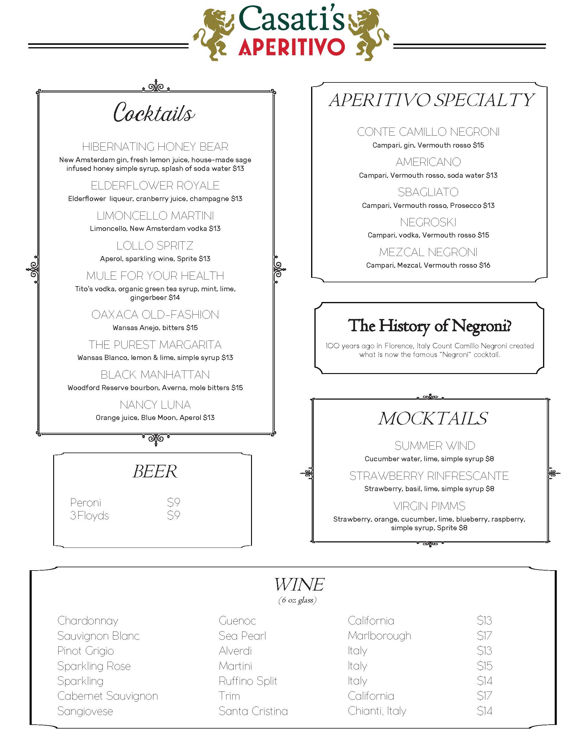 Aperitivo Cocktail Menu (for website)_Page_1.jpg