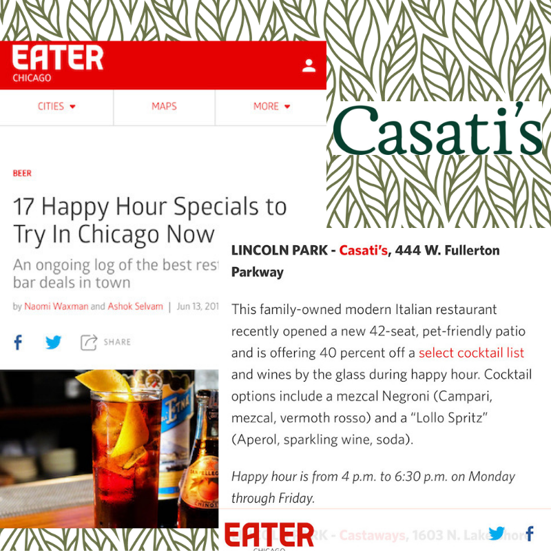 Eater - Happy Hour.png