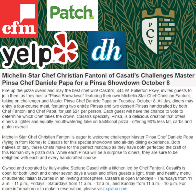 10.08.19 pinsa competition - CRM, Patch, Yelp, Daily Herald.png