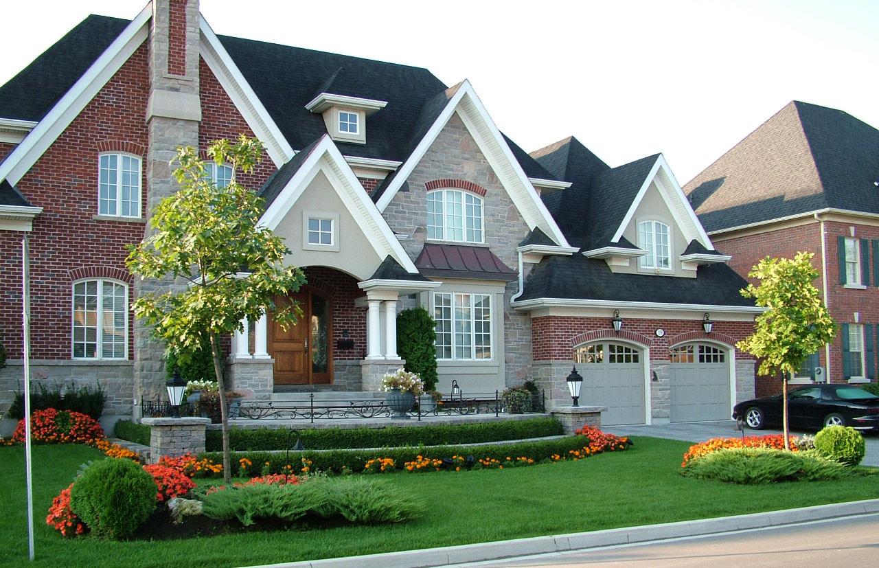 luxury home builder PWR toronto gta.jpg