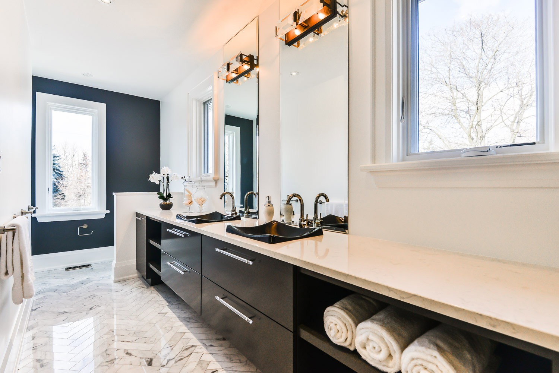 luxury-home-builder-PWR-construction-toronto.jpg