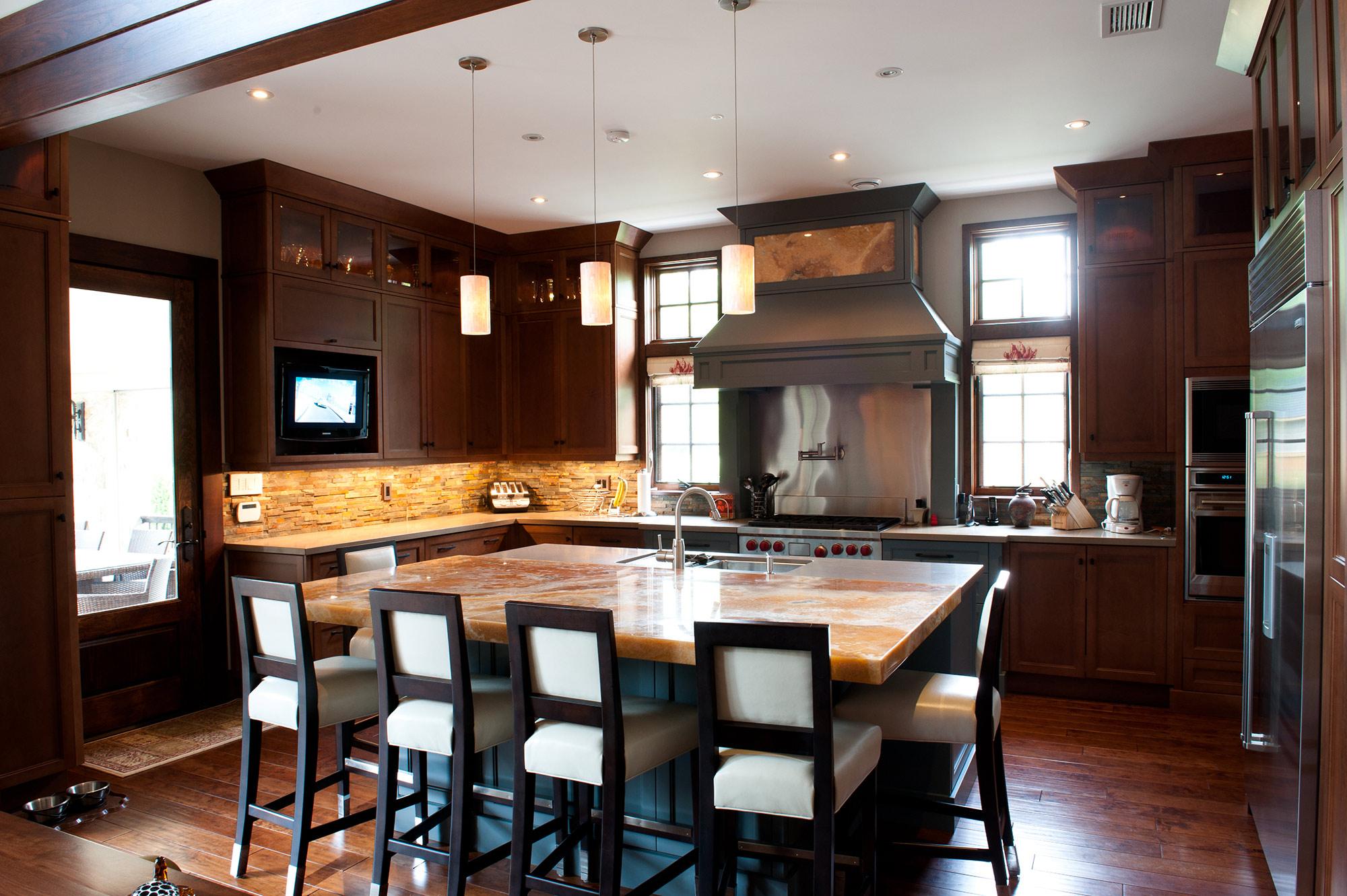 PWR-custom-home-design-and-construction-ontario.jpg