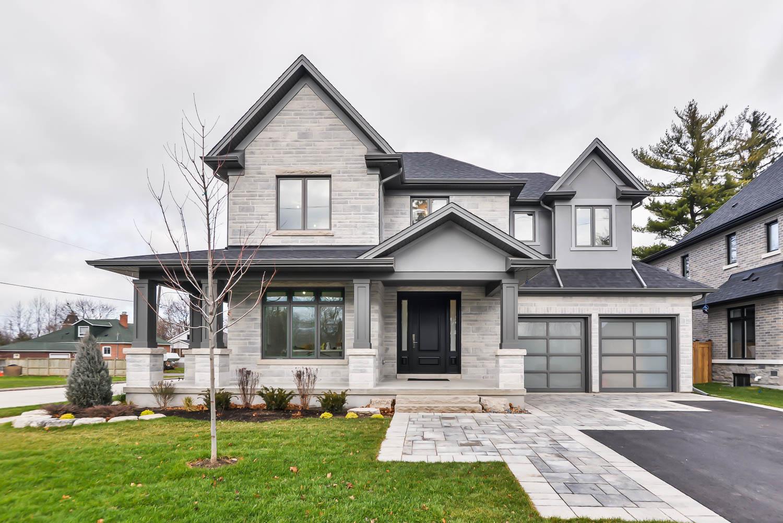 modern classic design - custom home builder toronto GTA.jpg