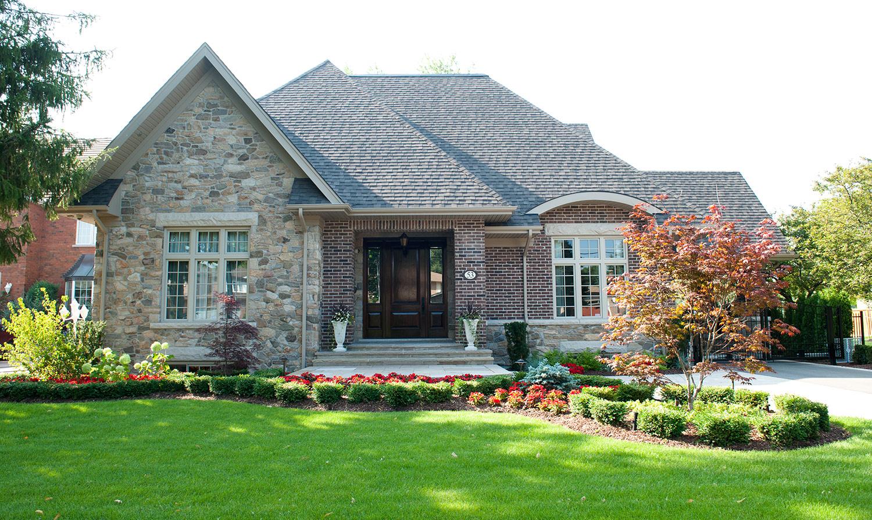 Inside & out design - custom home builder toronto GTA.jpg