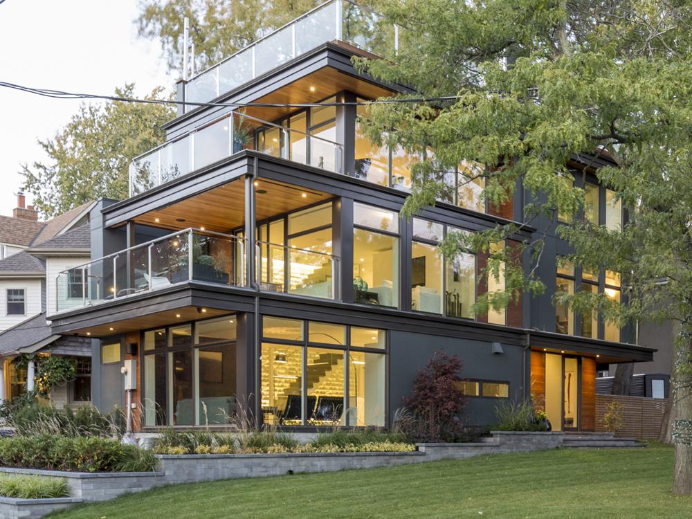 modern Toronto beaches - PWR custom home build GTA.jpg