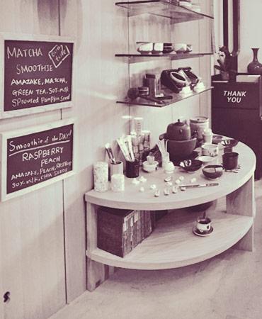 tea master of little tokyo-about 3.jpg