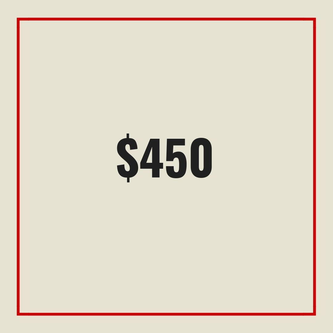 $450.jpg