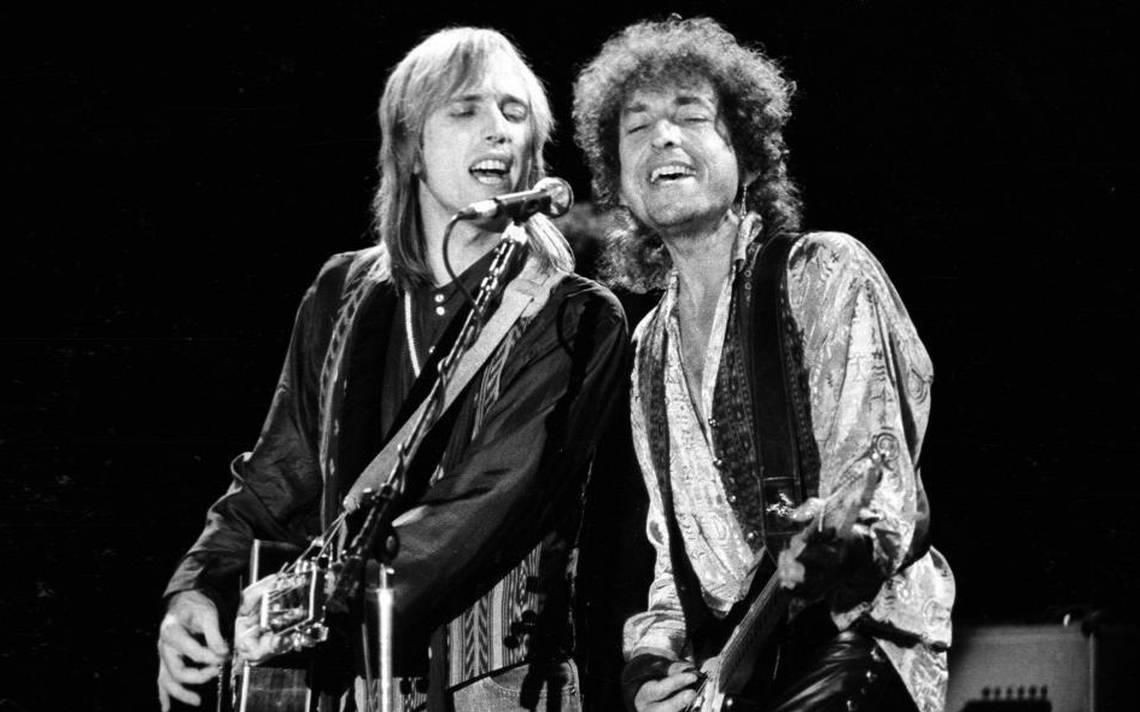 1986 08-06 Dylan Petty.jpg