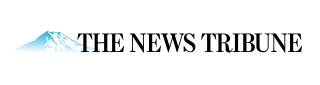 newstribune-logo.png