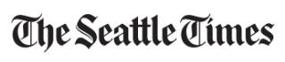 seattletimes-logo.png