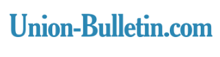 unionbulletin-logo.png