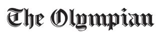 olympian-logo.png