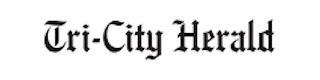 tricityherald-logo.png