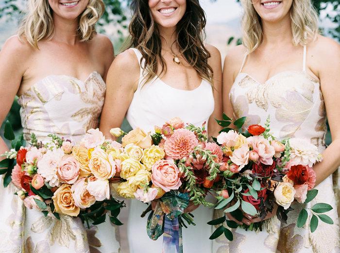 denver-wedding-photographer-0018.jpg