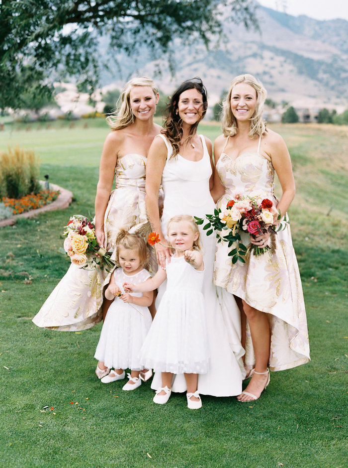 denver-wedding-photographer-0020.jpg