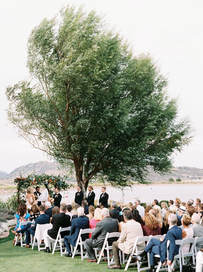 denver-wedding-photographer-0022.jpg