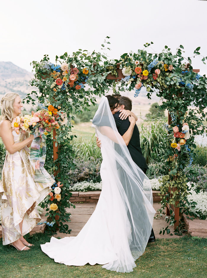 denver-wedding-photographer-0024.jpg