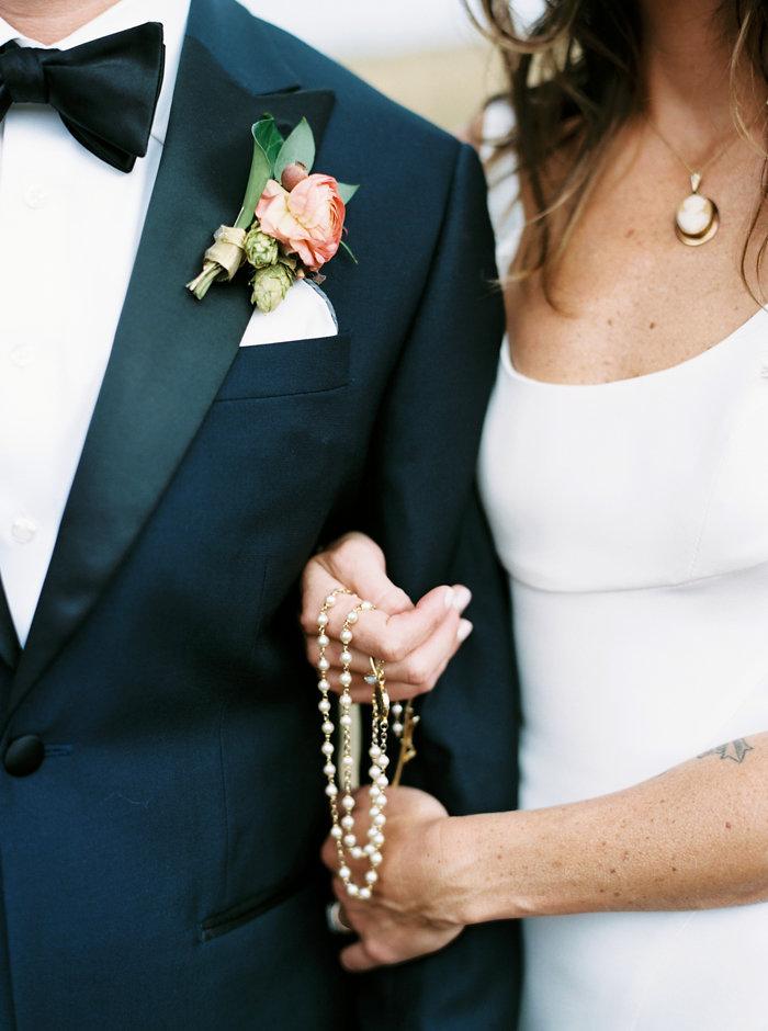 denver-wedding-photographer-0029.jpg