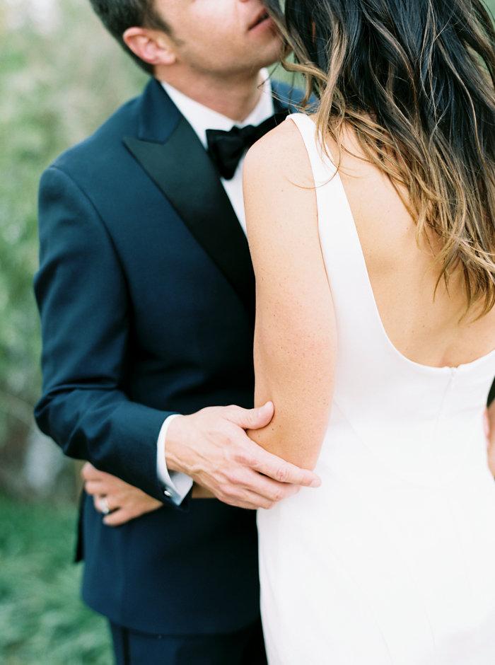 denver-wedding-photographer-0031.jpg
