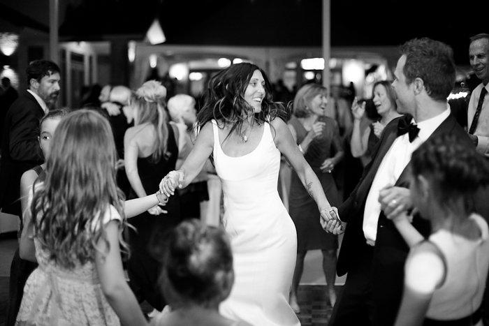 denver-wedding-photographer-0045.jpg