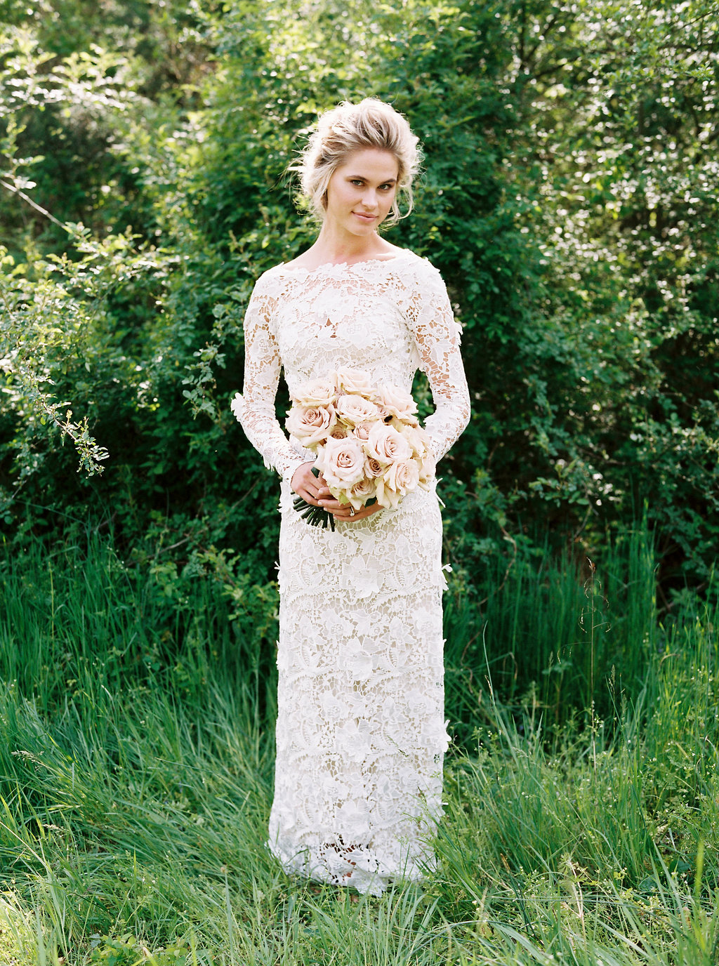 bloomsbury-farm-wedding.jpg