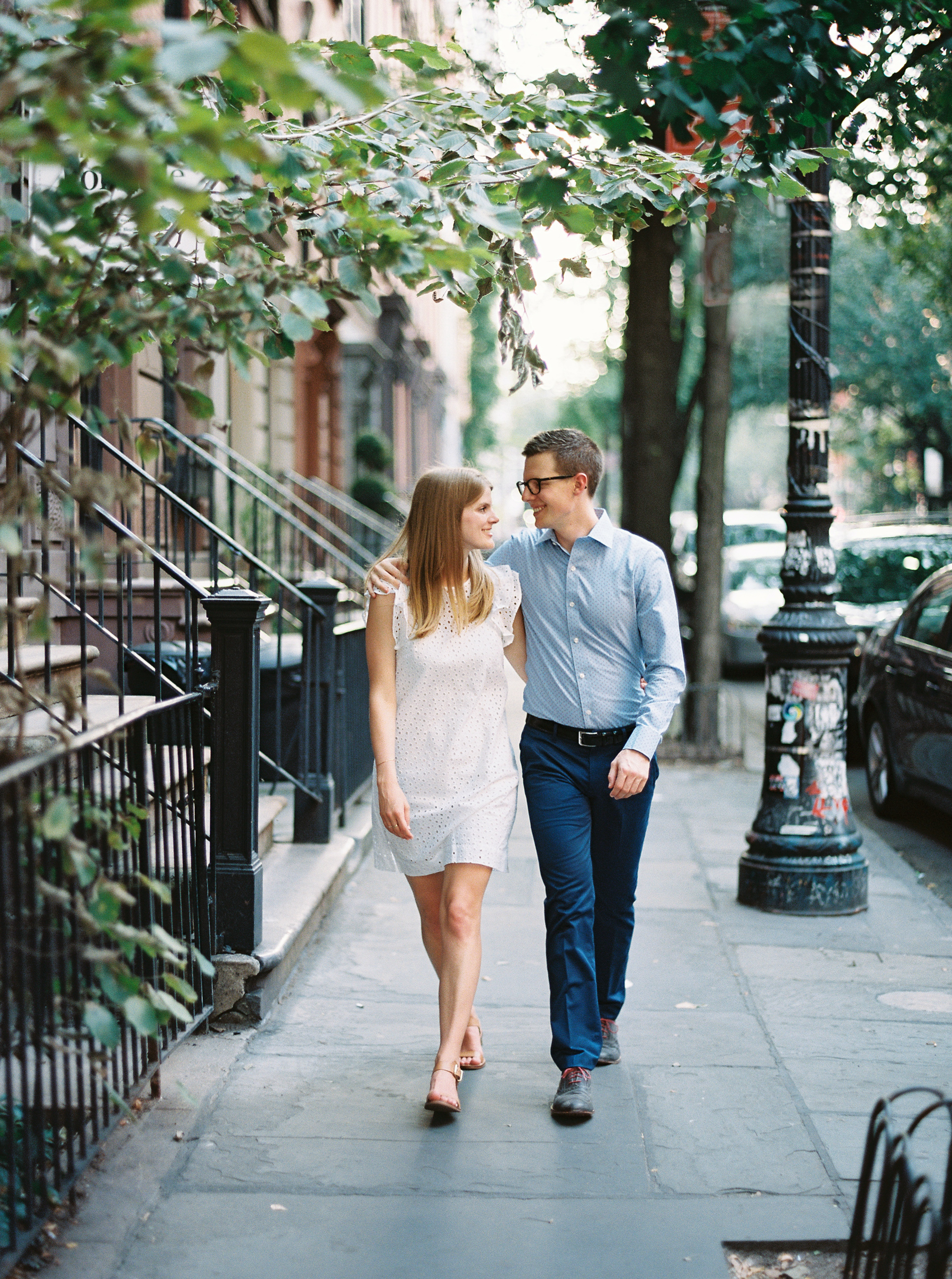 nyc-engagement-photography.jpg
