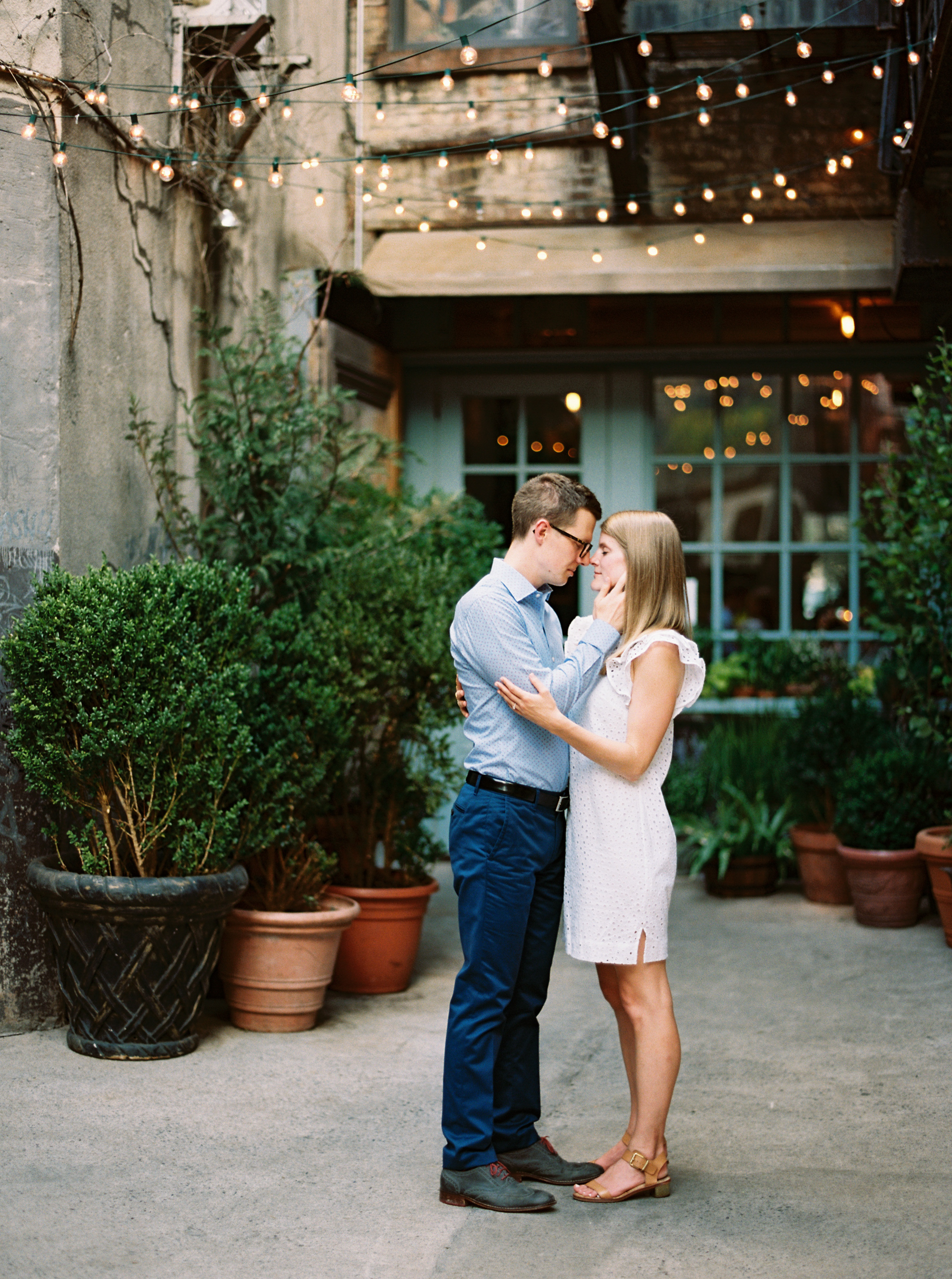 nyc-engagement-photography