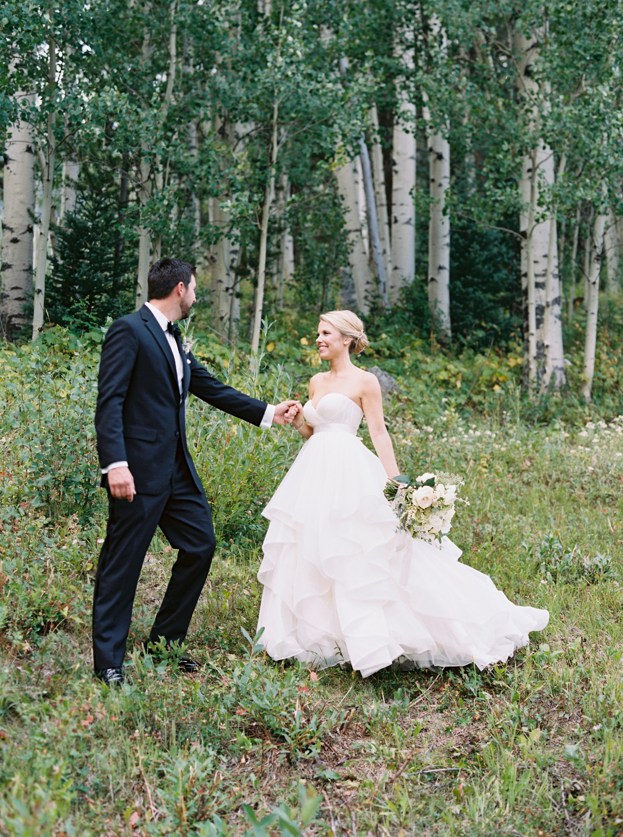colorado-wedding-photographer-2.jpg