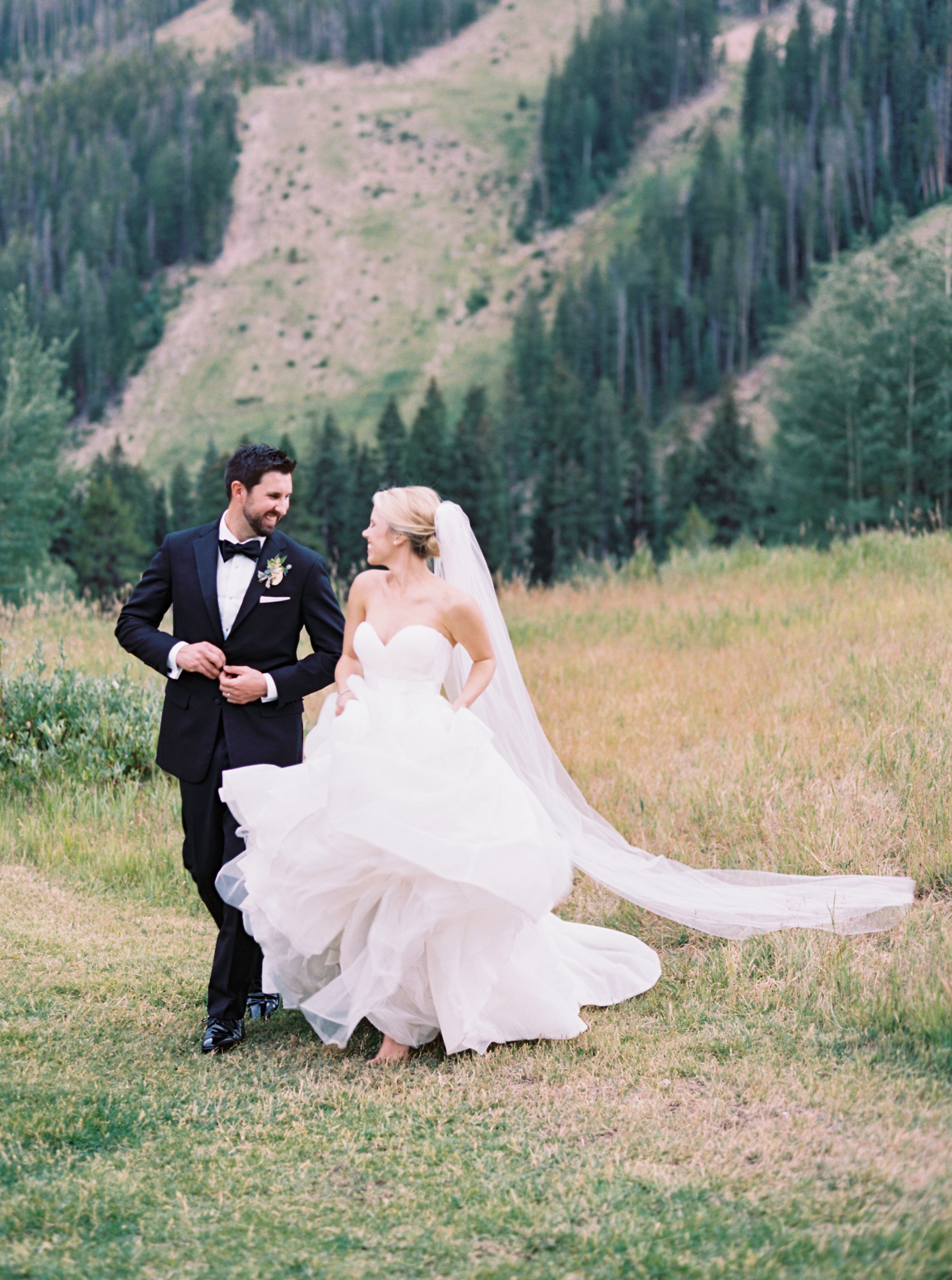 beaver-creek-wedding-photographer.jpg