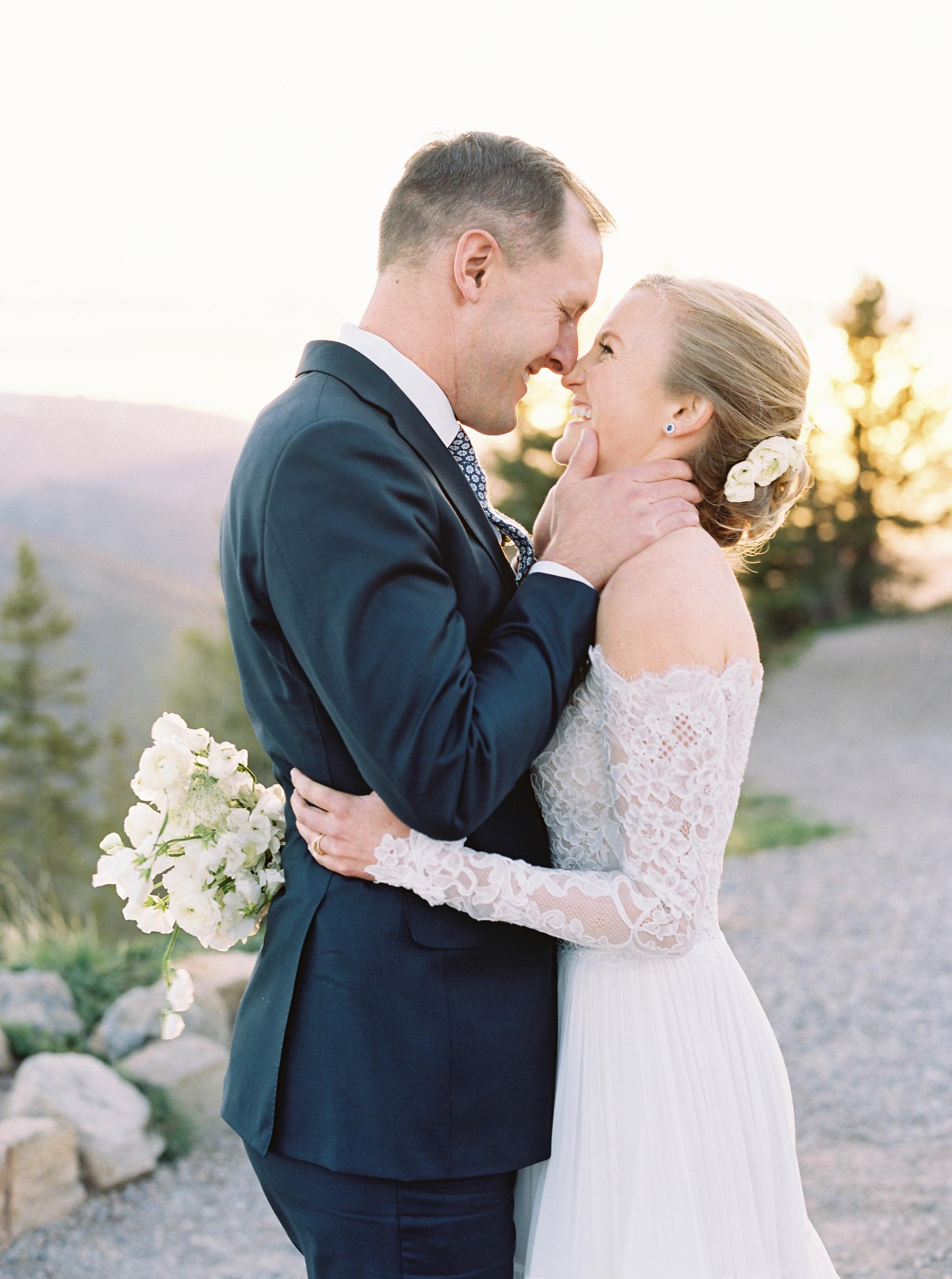 aspen-wedding