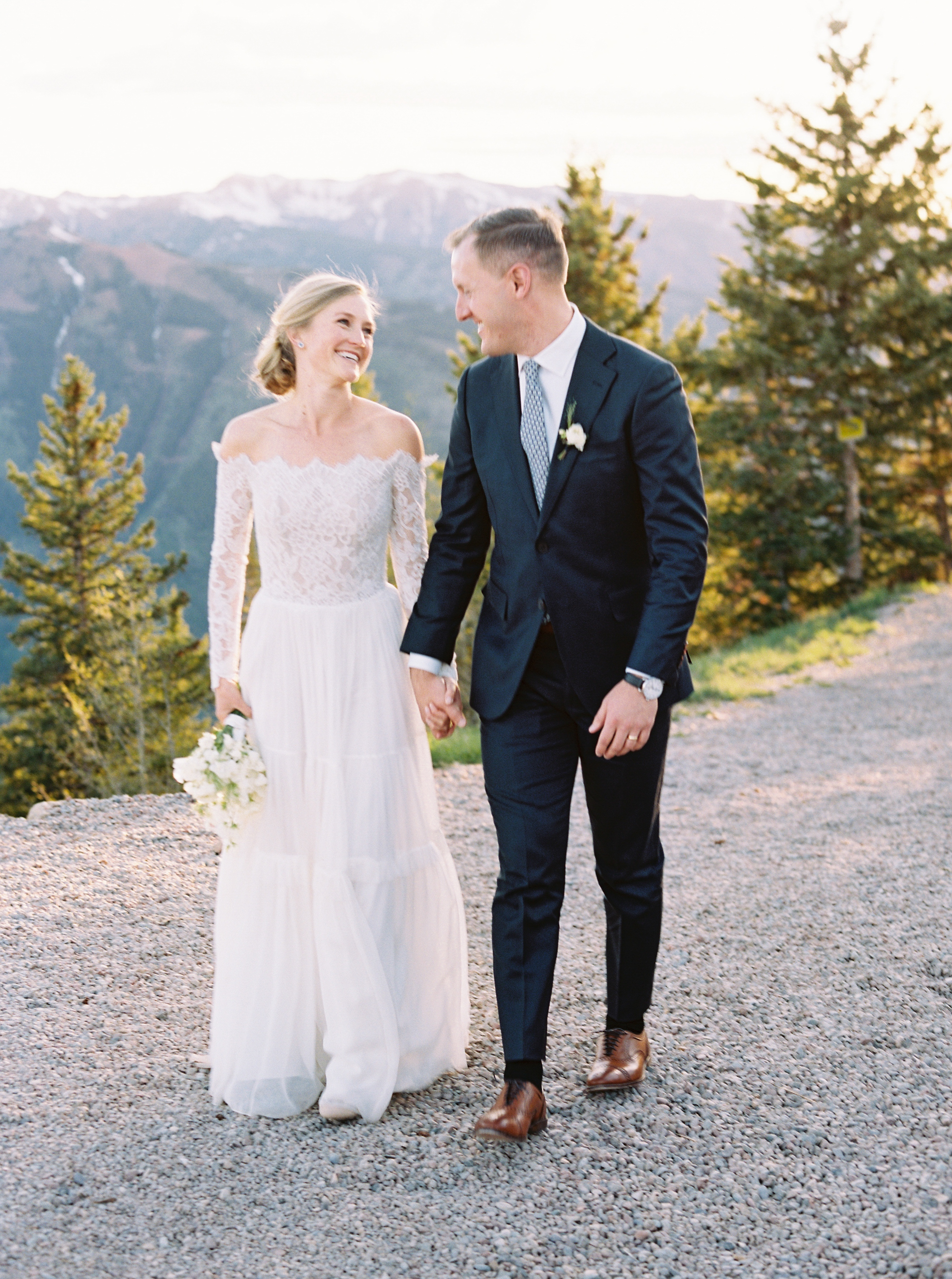 aspen-wedding-photographer.jpg
