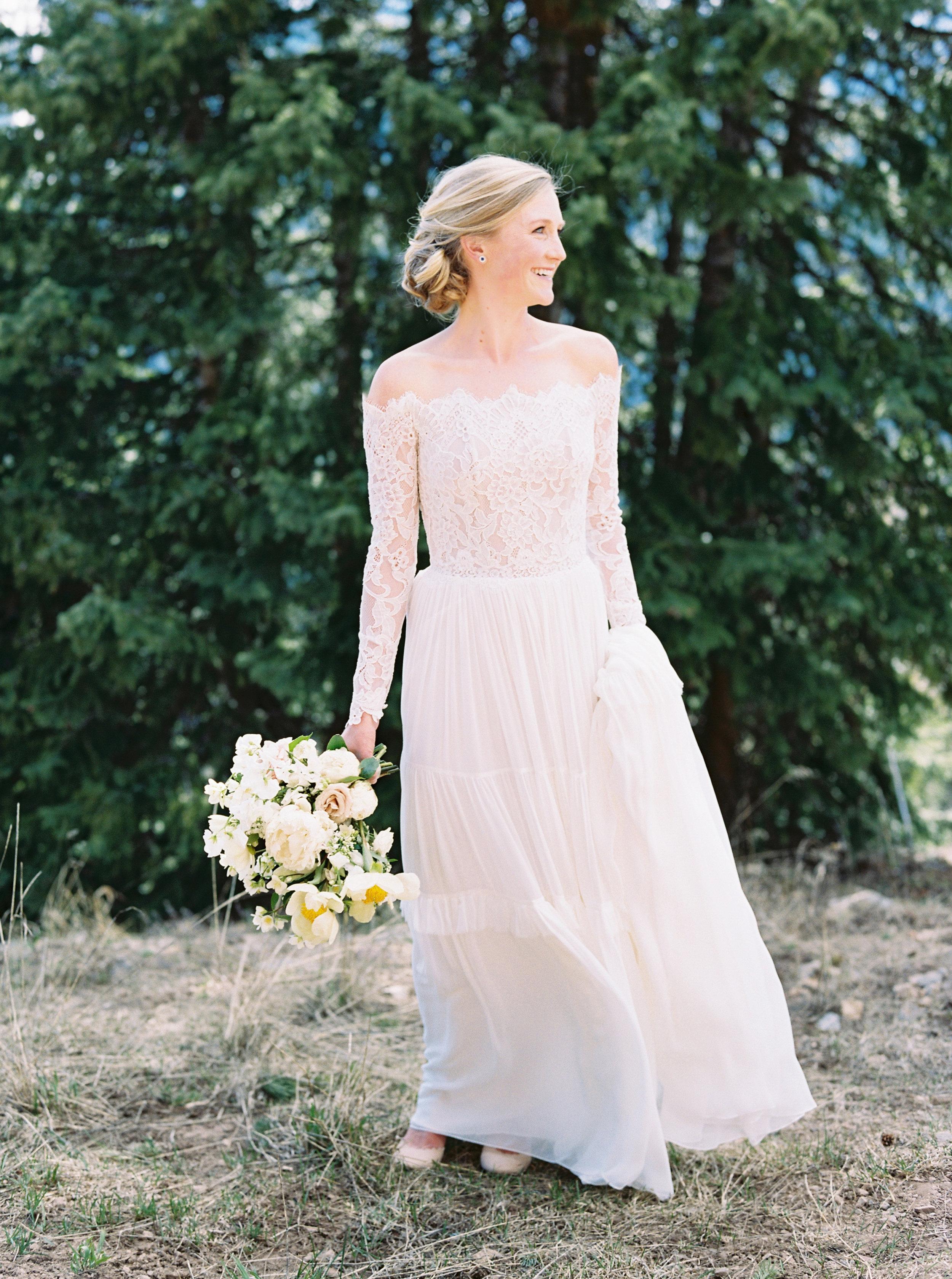 aspen-bride.jpg