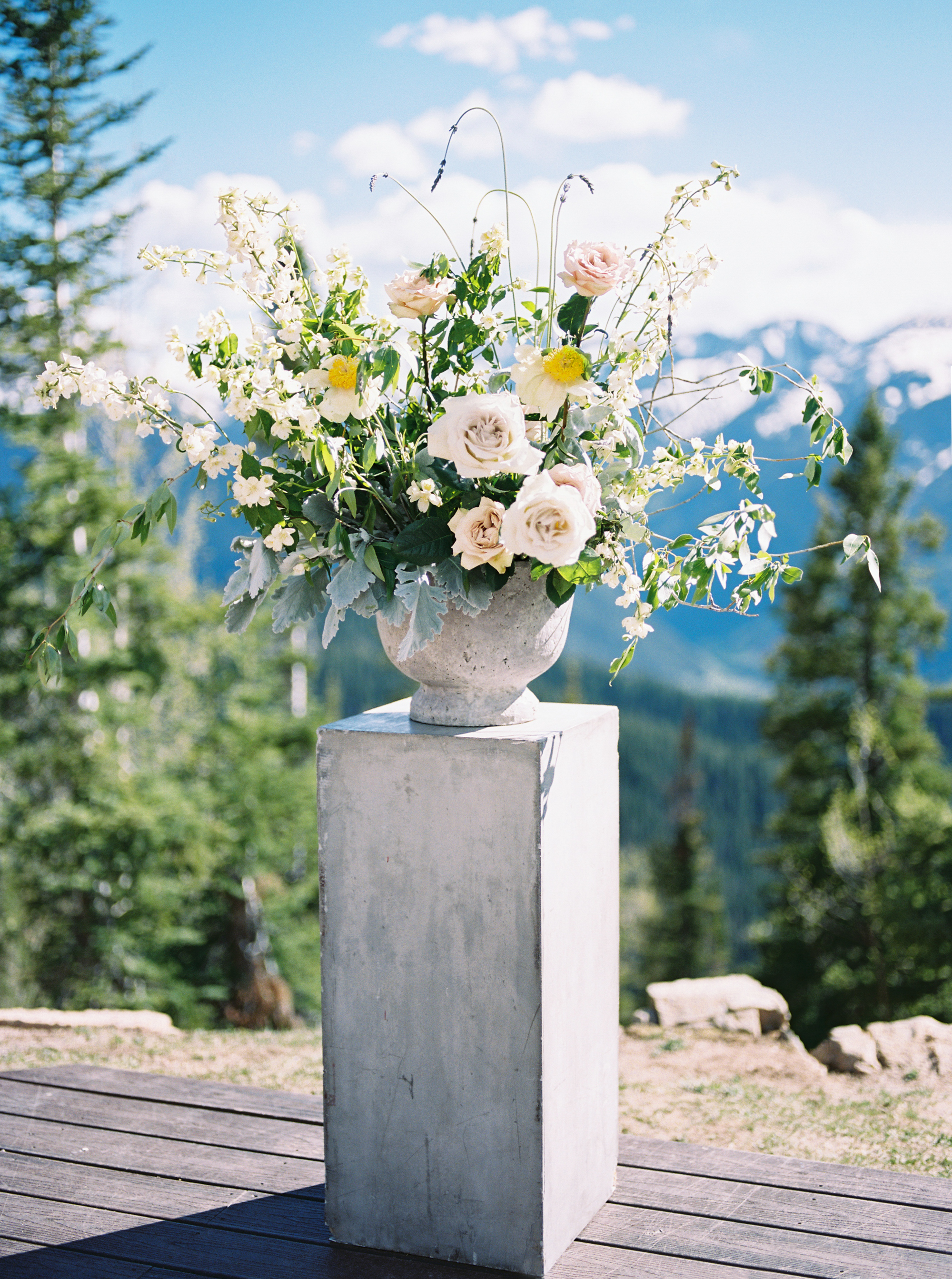 aspen-outdoor-wedding.jpg