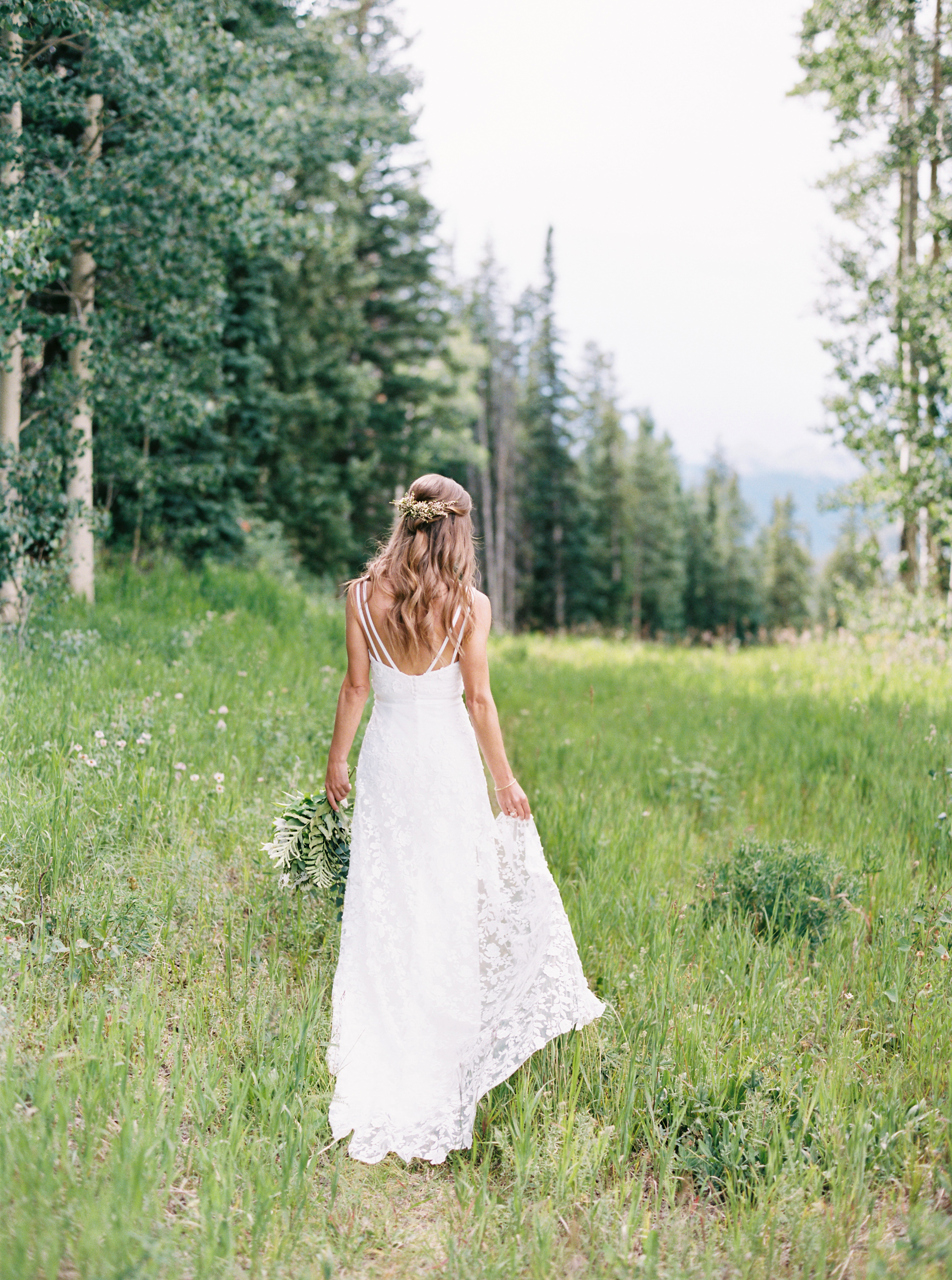 crested-butte-wedding-photographers