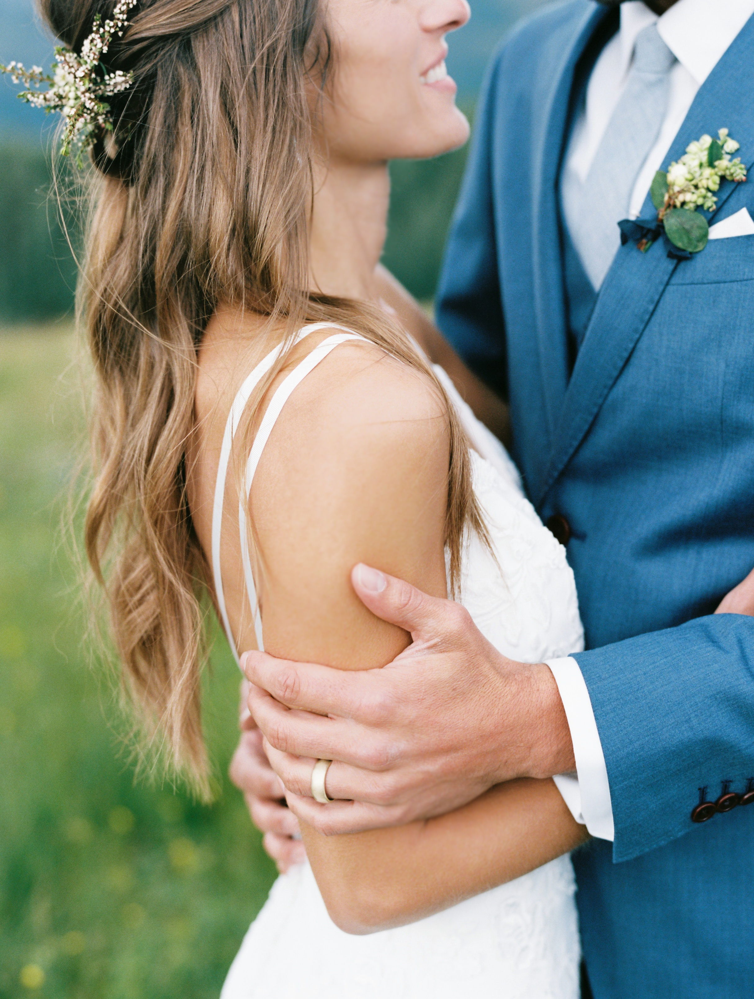 crested-butte-weddings