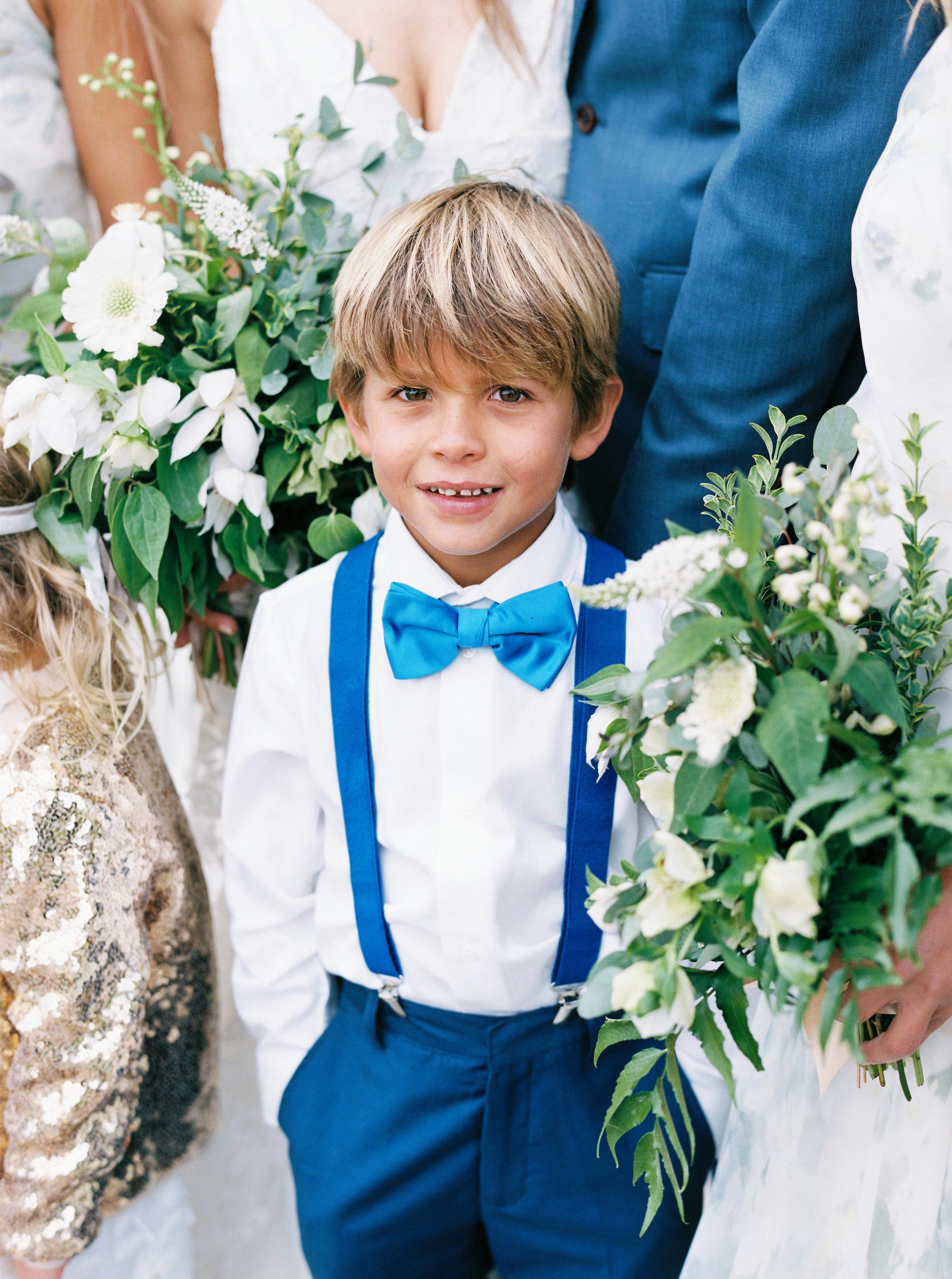 colorado-outdoor-weddings