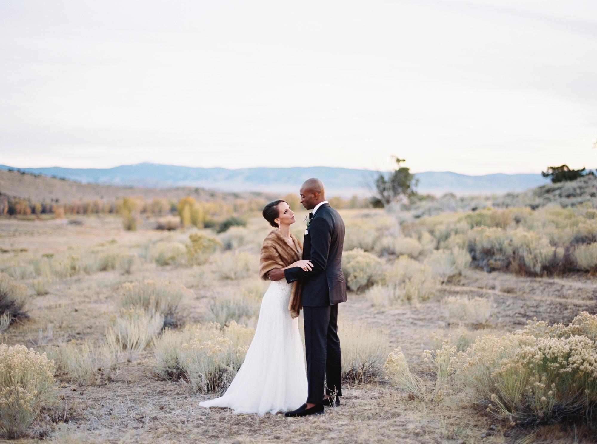 brush-creek-wedding-photographer-18.jpg