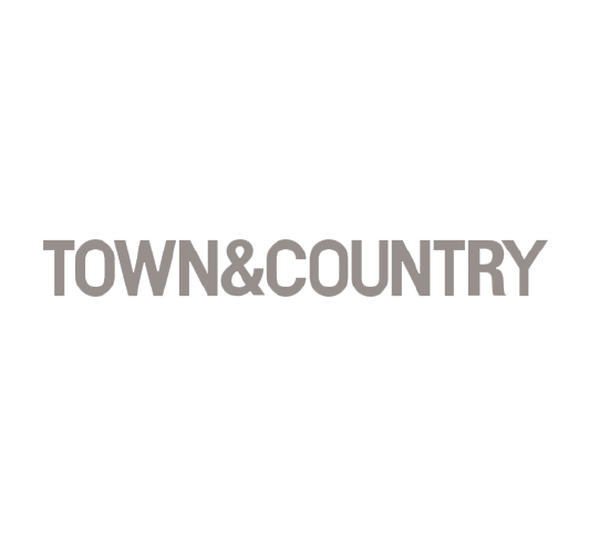 Town-Country-Logo-01.png