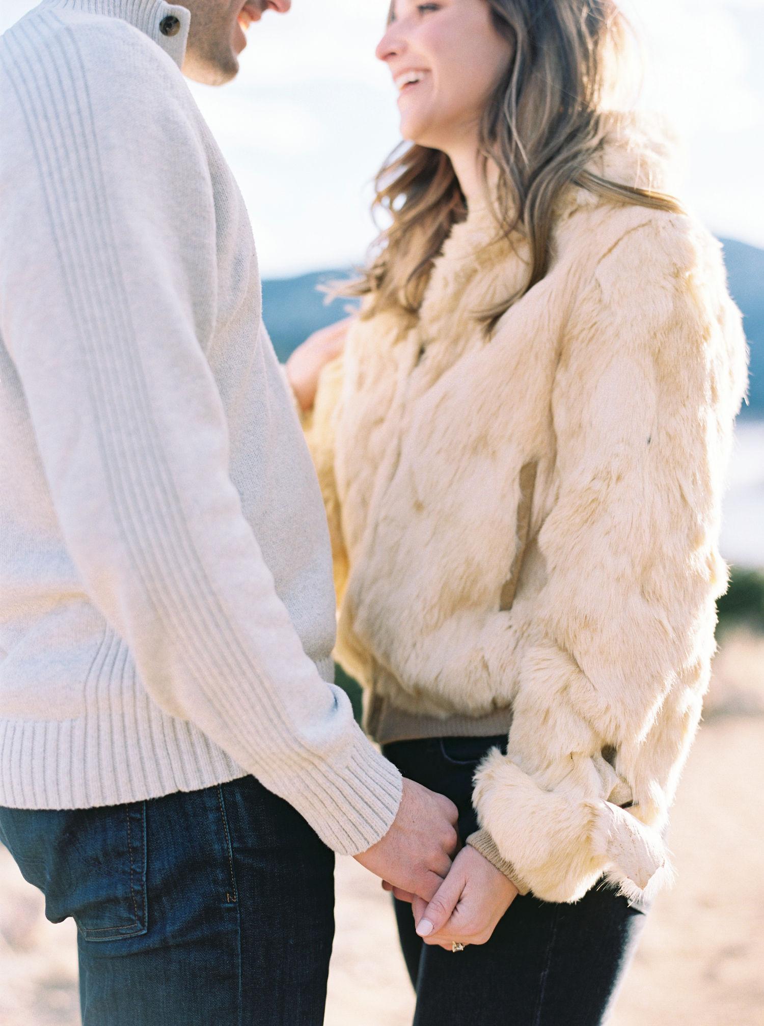 AshleySawtelle-boulder-engagement-28.jpg