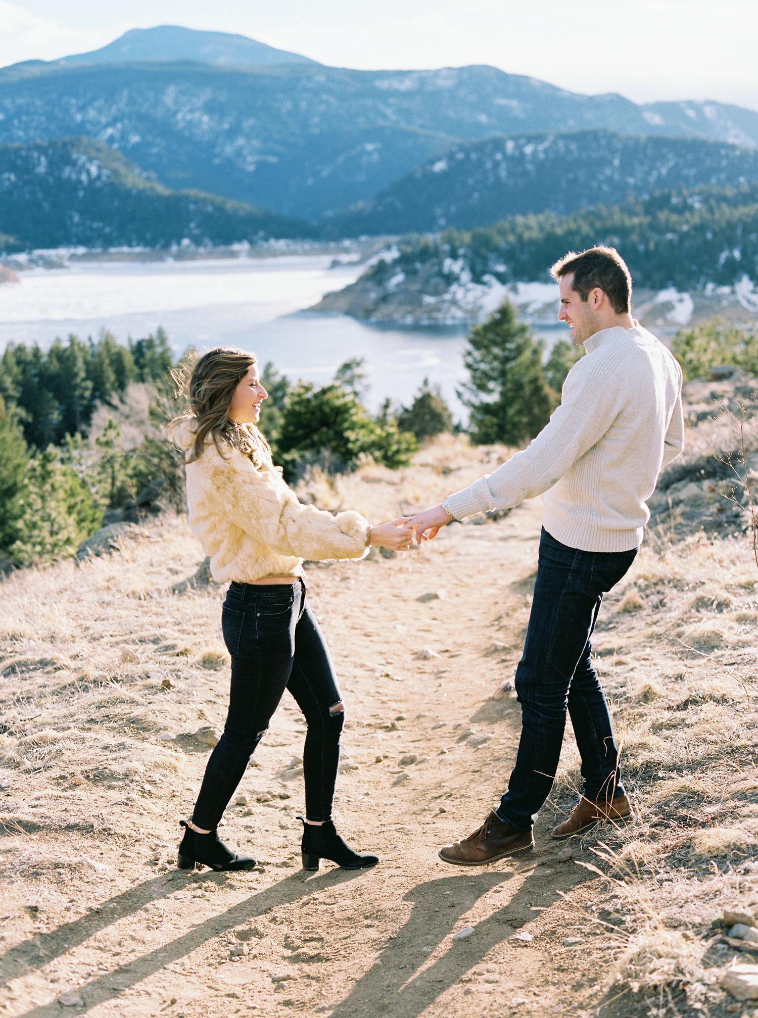 AshleySawtelle-boulder-engagement-21.jpg