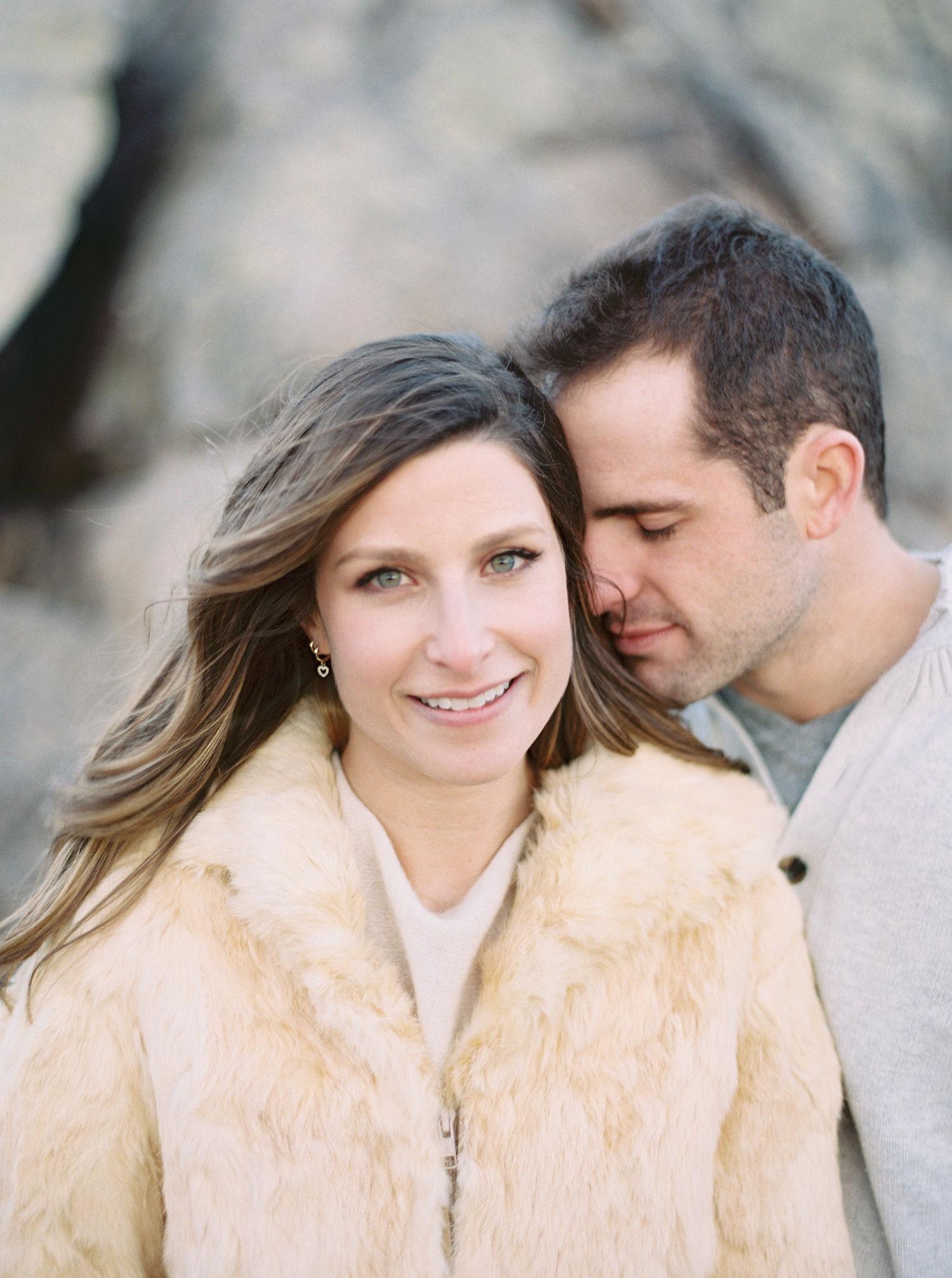 AshleySawtelle-boulder-engagement-36.jpg