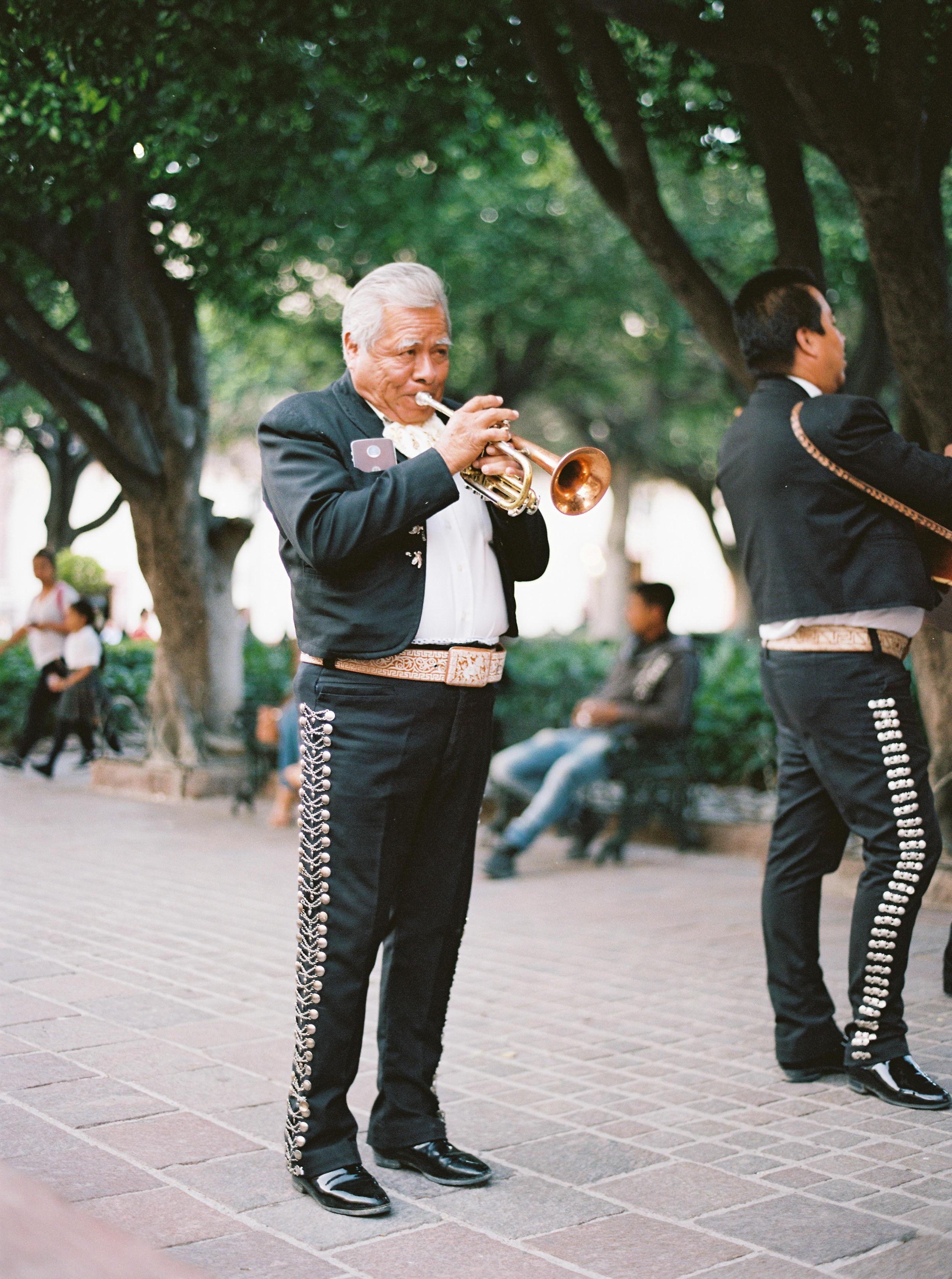 san-miguel-mariachi